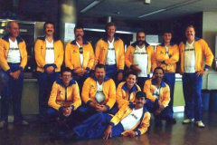 010-Amstel-3