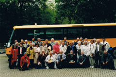017-Amstel-3