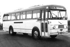 004-Maarse-Kroon