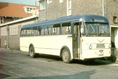005-Maarse-Kroon