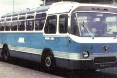 006-Maarse-Kroon
