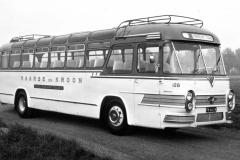 008-Maarse-Kroon