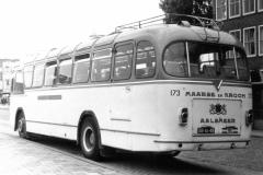 016-Maarse-Kroon