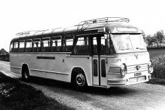 017-Maarse-Kroon