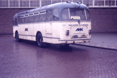 018-Maarse-Kroon