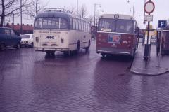 022-Maarse-Kroon