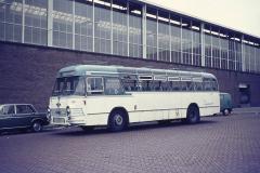 025-Maarse-Kroon