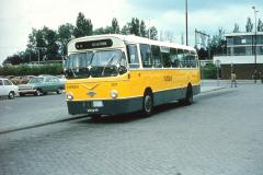 001-NBM