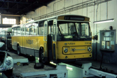 002-NBM