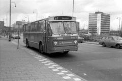 004-NBM