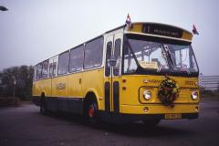 006-NBM