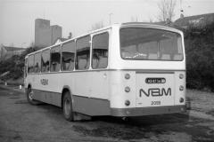 010-NBM