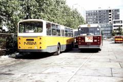 011-NBM