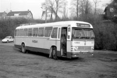 021-NBM