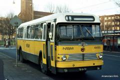 024-NBM