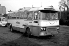 025-NBM