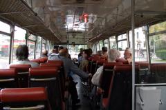 022-pensionering
