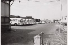 004-van-Musschenbroekstraat