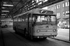 008-van-Musschenbroekstraat