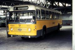 011-van-Musschenbroekstraat