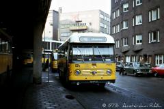 012-van-Musschenbroekstraat