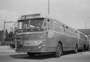 0245-19620718 Amsterdam- Sloterdijk NS ept.