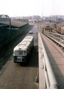 0245-19760220 Amsterdam- Rietlanden- Rangeerterrein NS- dia P 6924