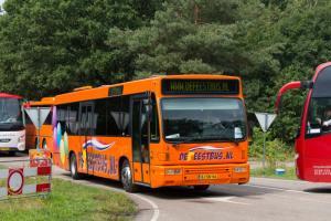 0003-20150815 Hilvarenbeek- toegangsweg terrein Beekse Bergen (ex. XX 2638)