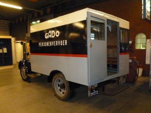0000-20140719 Hoogezand- NBM museum- GADO Bellenwagen- 2
