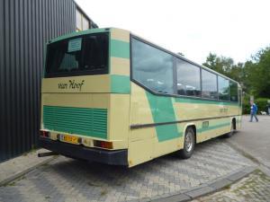 0000-20140816 Hoogezand- productieweg (ex. van Hoof- Elleke)- 2