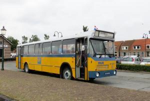 0002-20130807 Medembli- busstation