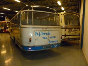 0003-20140719 Hoogezand- NBM museum (ex. Brok 3)- 2