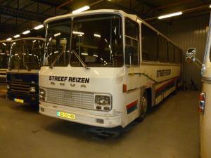 0007-20140719 Hoogezand- NBM museum (ex. Streef 7)