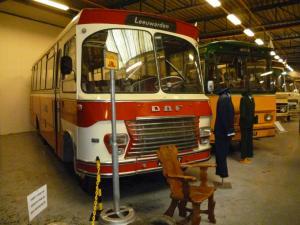 0017-20140719 Hoogezand- NBM museum (ex. LAB 17)- 1