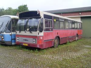 0018-20110917 Winschoten- van Dijkstraat (ex. GVB Groningen)-1