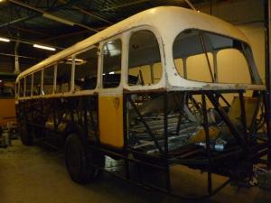 0032-20140719 Hoogezand- NBM museum (ex. MK 32)- 2