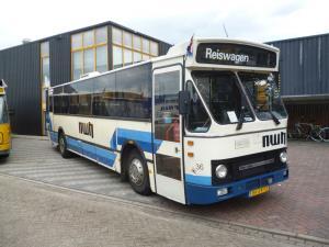 0036-20140816 Hoogezand- productieweg (ex. N.W.H. 36)- 2