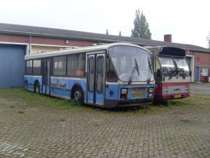 0044-20110917 Winschoten- van Dijkstraat (ex. Pieper 44)