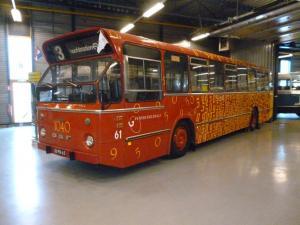 0061-20140719 Hoogezand- NBM museum (ex. GVBG 61)- 1
