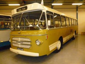 0093-20140719 Hoogezand- NBM museum (ex. OAD 93)- 1