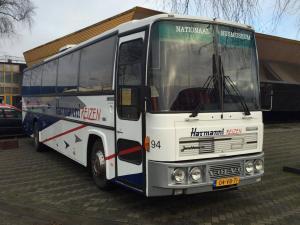 0094-20151121 Hoogezand- Produktieweg (ex. Stadsdienst Harmanni Assen)