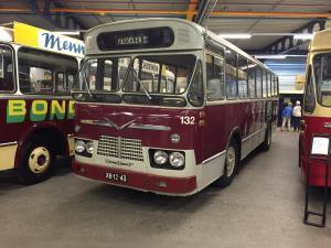 0132-20150512 Hoogezand- Produktieweg- Museum NBM