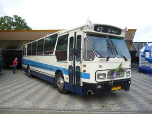 0305-20140816 Hoogezand- Productieweg (ex. DVM 305)- 1