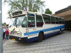 0305-20140816 Hoogezand- productieweg (ex. DVM 305)- 2