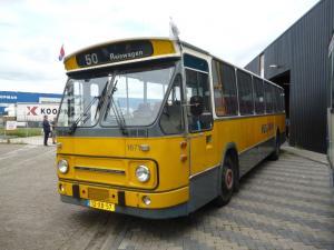 1671-20140816 Hoogezand- productieweg (ex. Veonn 1671- ex. FRAM 1671)- 2