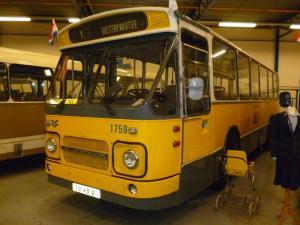 1759-20140719 Hoogezand- NBM museum (ex. VAD 1759- ex. Nefkens 59)- 1