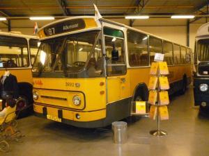 2692-20140719 Hoogezand- NBM museum (ex. FRAM 2692)- 1