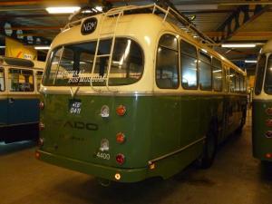 4400-20140719 Hoogezand- NBM museum (ex. GADO 4400)- 3