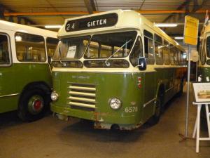 6578-20140719 Hoogezand- NBM museum (ex. GADO 6578)- 1