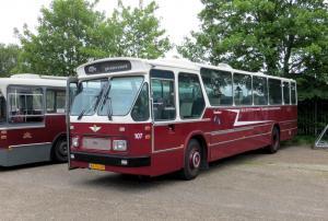 0107-20140615 Den Haag- Binckhorstlaan- stalling HBM